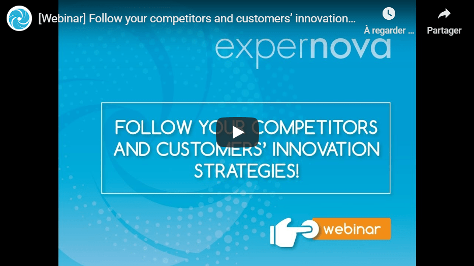 follow your competitors strategies video