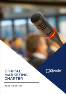 questel ethical marketing charter