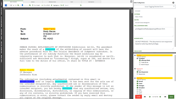 orbit-ediscovery-doc-review-software